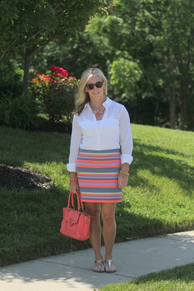 Target, jcrew factory, Tory Burch, Ralph Lauren, elizabeth and james, Francesca's, Stella Dot, loren hope, lulu looks, style tips,