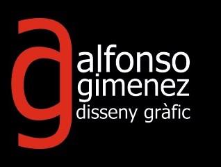 ALFONSO GIMENEZ