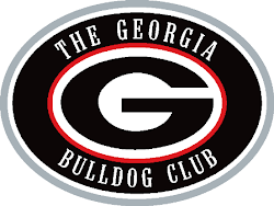 Link To Bulldawg Clubs