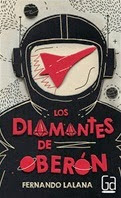 http://www.literaturasm.com/Los_diamantes_de_Oberon.html