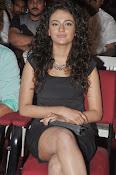 Seerath Kapoor photos-thumbnail-18
