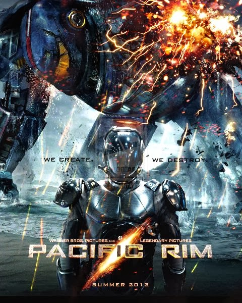 Blognya Abdi: Download Film Pacific Rim (2013) 720p Bluray ... Pacific Rim 2013 Bluray