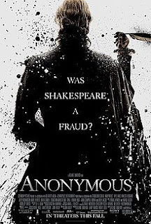 Anonymous (2011) full hollywood movie HD