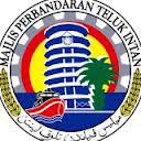 Jawatan Kerja Kosong Majlis Perbandaran Teluk Intan (MPTI)
