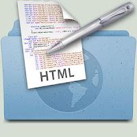 Cara Mengubah Tampilan Teks Di HTML