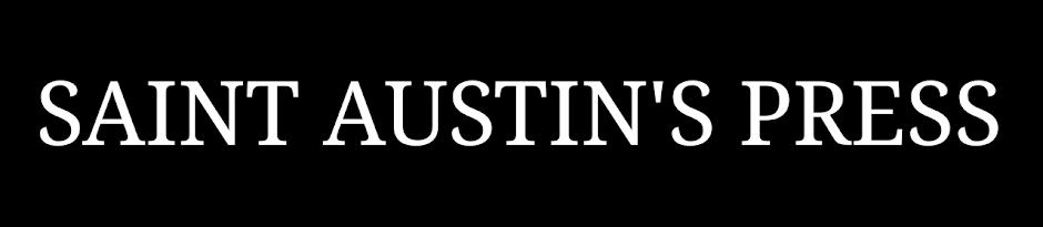 Saint Austin's Press