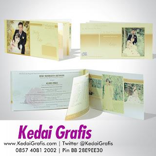 beli-undangan-pernikahan-2013