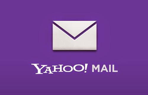 Como revisar mi correo