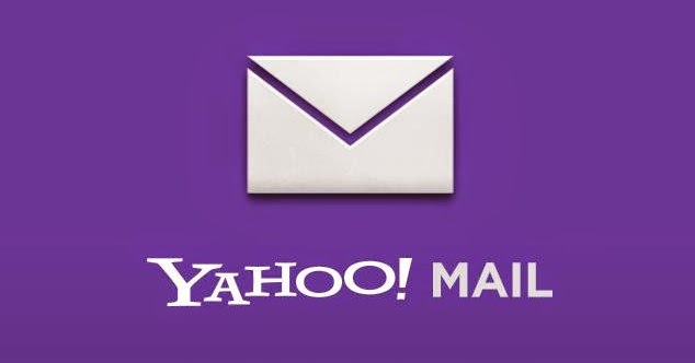 how to make money on yahoo mail