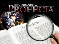 PROFECIAS, APOCALIPSE, BÍBLIA, NOSTRADAMUS