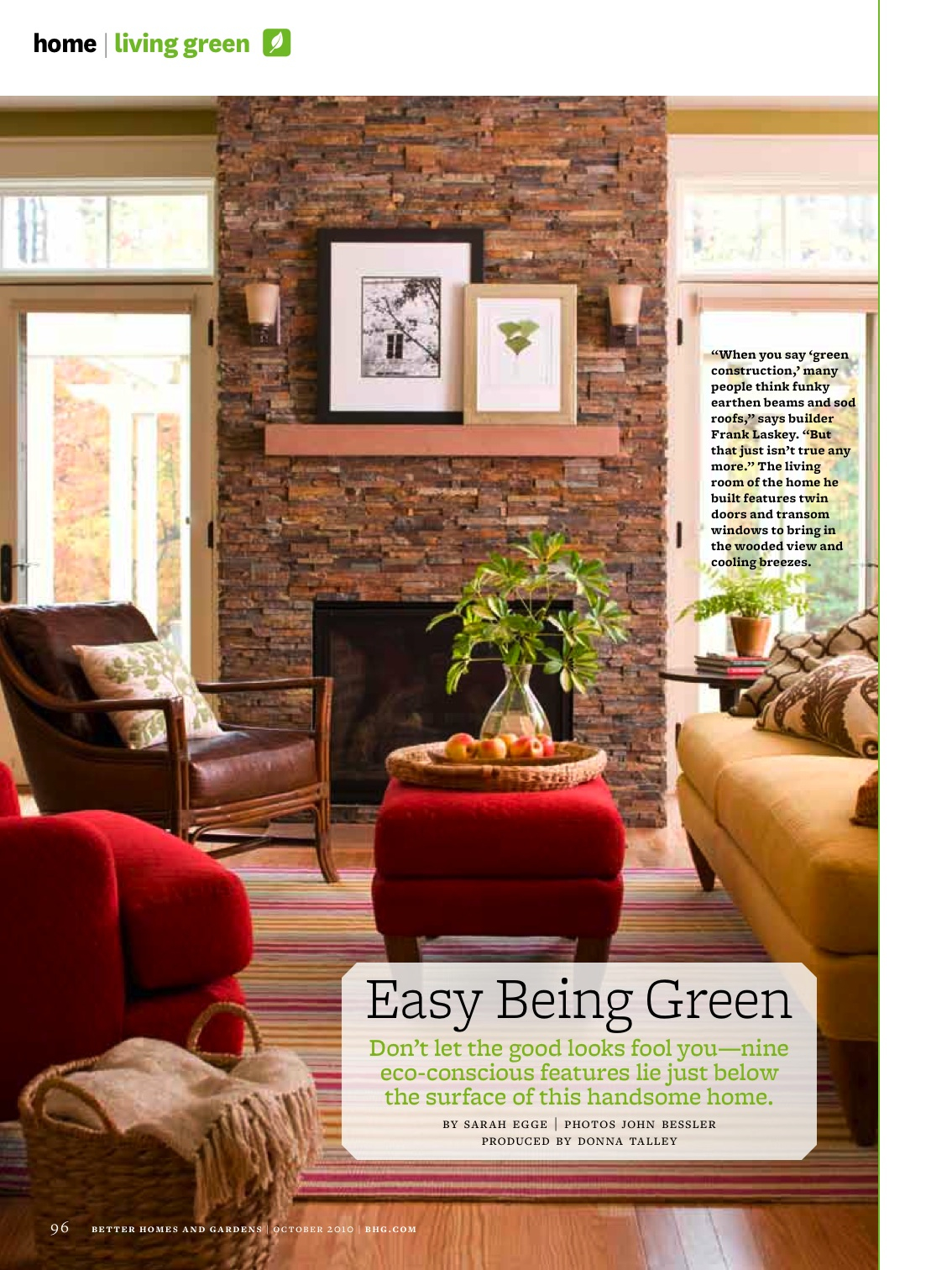 Famous Home And Garden Magazine Component - Brown Nature Garden ...