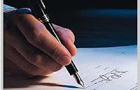 Elaboración de minuta de constitución.