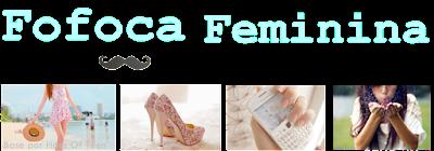 Fofoca Feminina