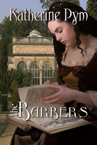 The Barbers, London 1663