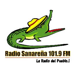 Radio Sanareña