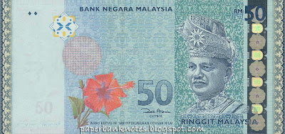 http://seabanknotes.blogspot.com/2014/04/malaysia-100-ringgit-2012-replacement.html