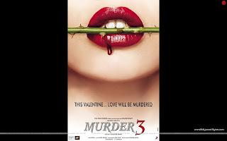 Murder 3 HD Wallpaper Hot Aditi Rao Hydari, Sara Loren
