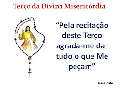 REZAI O TERÇO TODOS OS DIAS.
