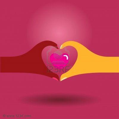 Cita Cintaku Lambang Cinta
