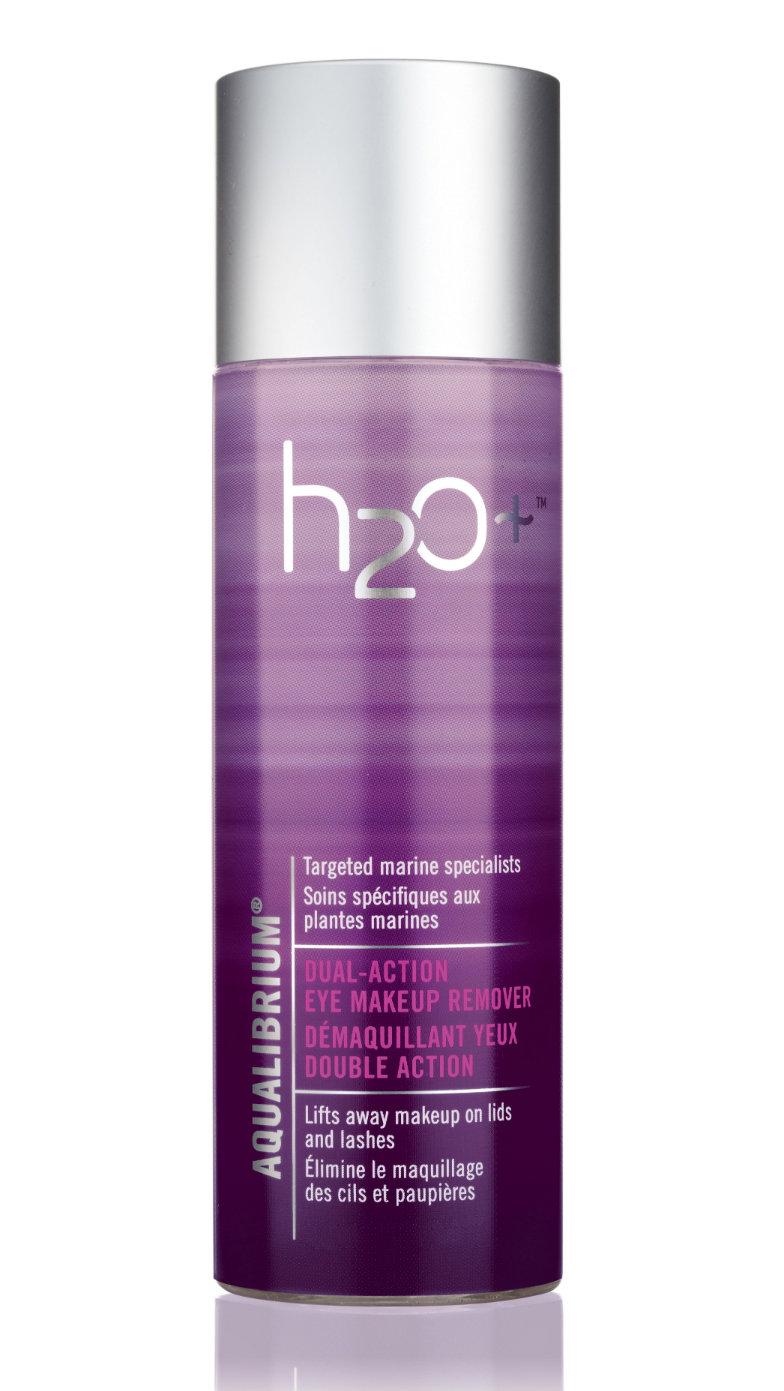 H2o для снятия макияжа