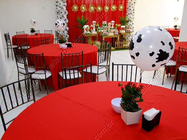 decoracao festa xadrez:Decoração de festas, lembrancinhas personalizadas, bolos