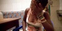 girl killed husband bauchi