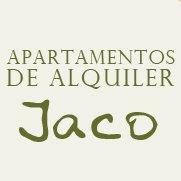 Apartamentos de Alquiler Jaco