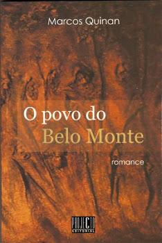 O  povo do Belo Monte