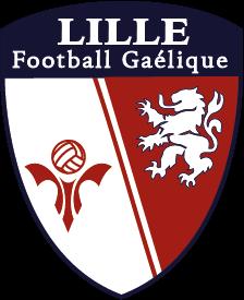 Lille Football Gaélique