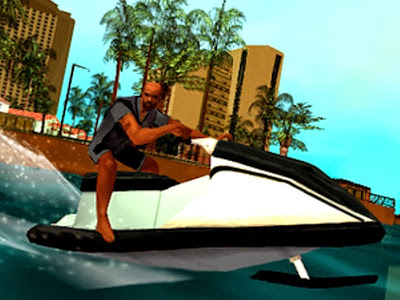 Gta vice city stories free game download for pc full download box