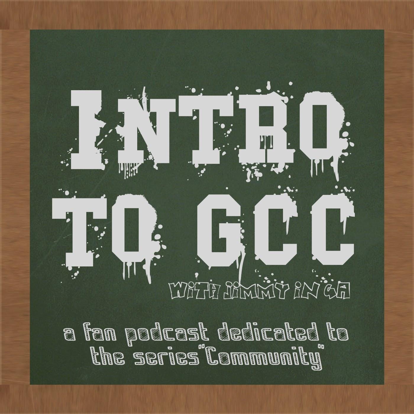 http://www.introtogcc.com/