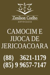 ZENILSON COELHO ADVOCACIA