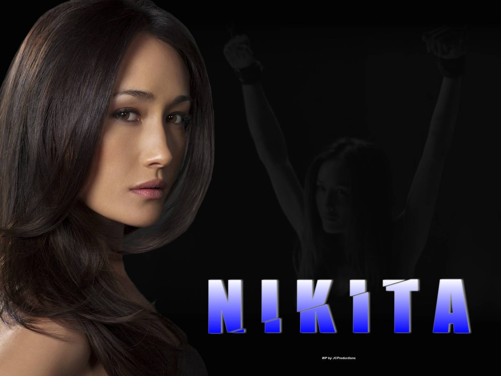 Nikita season 5 release date in Melbourne