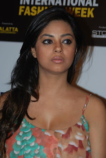 Meera Chopra latest Stills