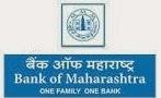 Chartered Accountant Vacancies in Bank of Maharashtra