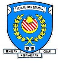 1999-2001
