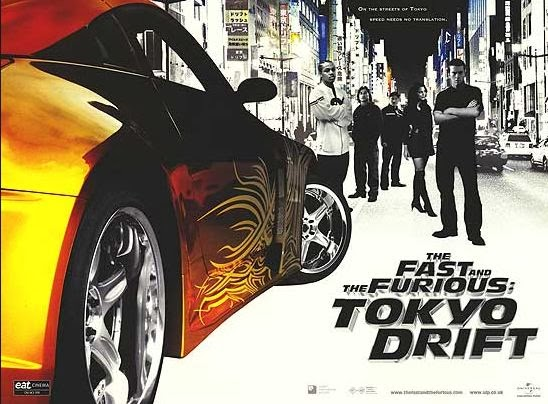 http://megashare.info/watch-fast-and-the-furious-tokyo-drift-online-TkRnPQ