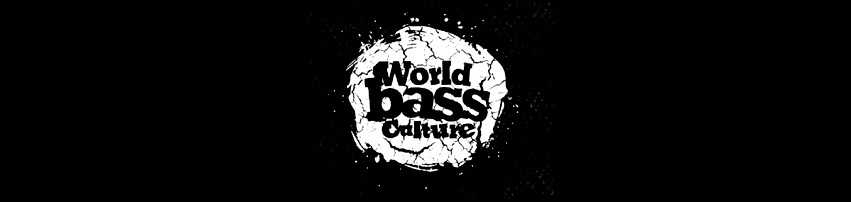 World Bass Culture