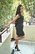 Ishika Singh dazzling Photos-thumbnail-11