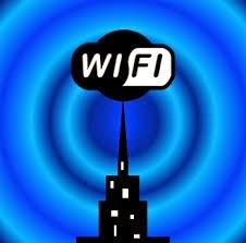 تحميل برنامج wifi protector للكمبيوتر