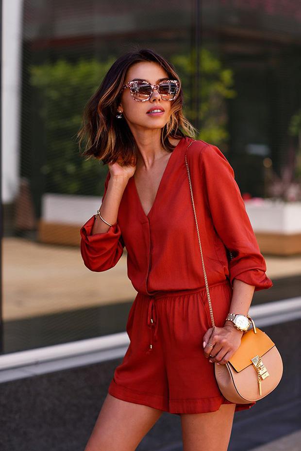 restrospectiva fashion 2015, as tendências de moda que foram sucesso em 2015, blog de moda, camila andrade, blog camila andrade, o que fez sucesso em 2015, retrospectiva 2015, blog de moda em ribeirão preto, fashion blogger em ribeirão preto, blogueira de moda em ribeirão preto