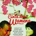 Sinopsis Film Cinta dari Wamena 2013