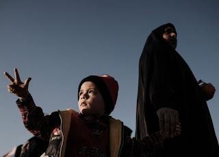 محكمة استئناف بحرينية تؤيد حبس شاب سنتين بتهمة سب السيدة عائشة عبر الانترنت