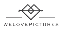 VISIT WELOVEPICTURES