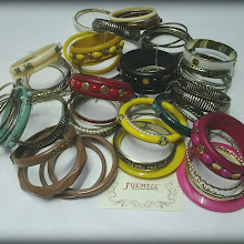 ~BANGLE BY JUEMELL~
