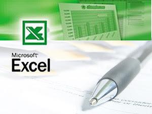 herramientas contables en excel