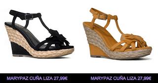 MaryPaz-Cuñas5-PV2012