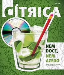 Revista Cítrica