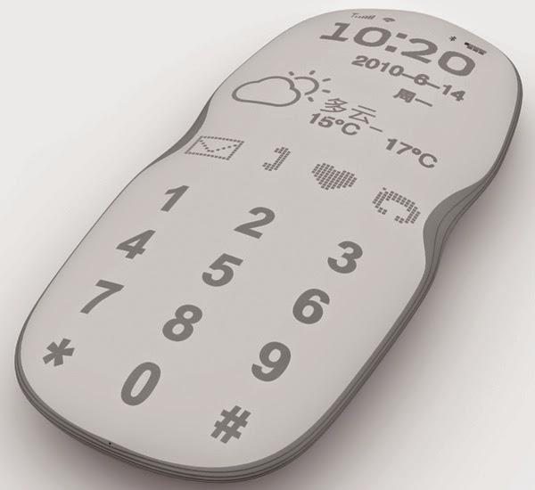 senior citizen phones-1