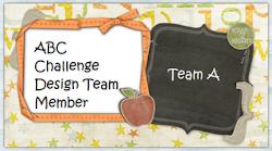 ABC Challenge DT!!!!!